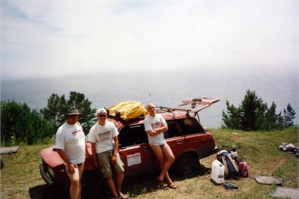 2001 syberia i chiny-11