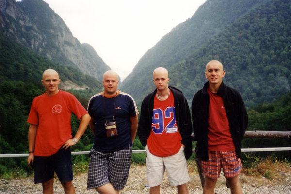 2001 syberia i chiny-12