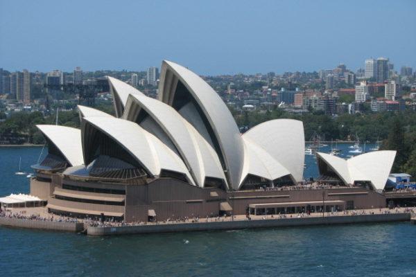 2007 Australia-1