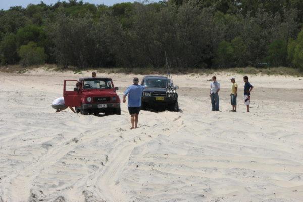 2007 Australia-5