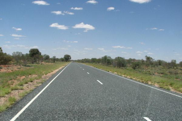 2007 Australia-8