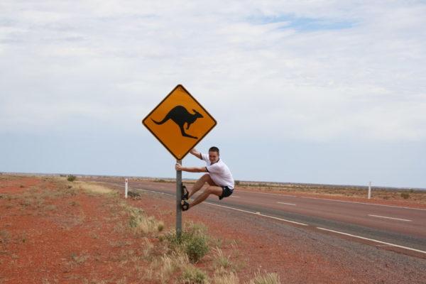 2008 Australia-12