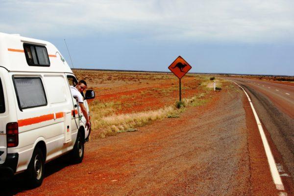 2008 Australia-8
