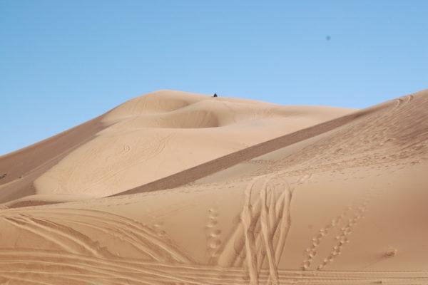 2011 Maroko quadami-3