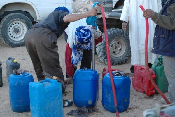 2011 Maroko quadami-5