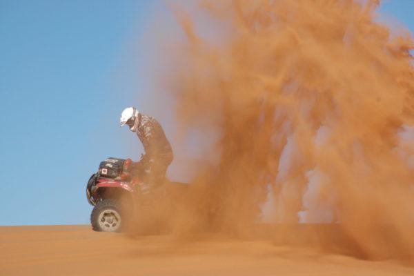 2011 Maroko quadami-8