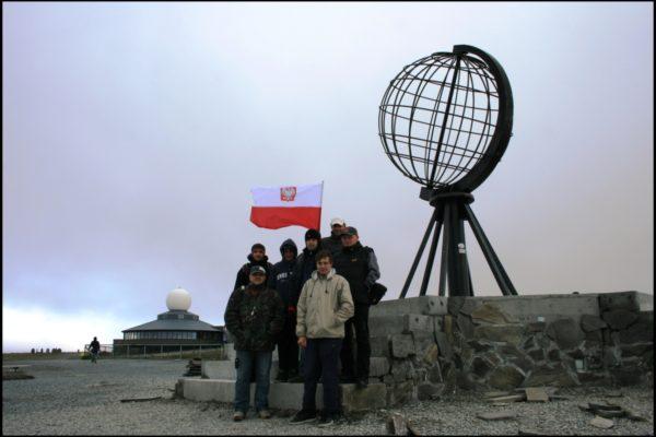 2011 Rosja i skandynawia-3