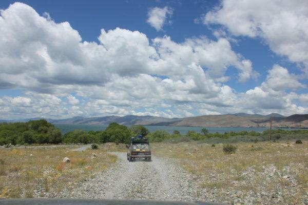 2012 Armenia i gruzja-3