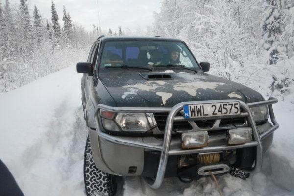 2014 Laponia zimą-10