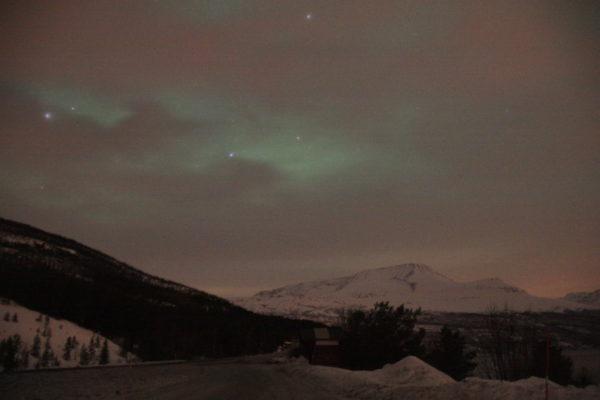 2014 Laponia zimą-12