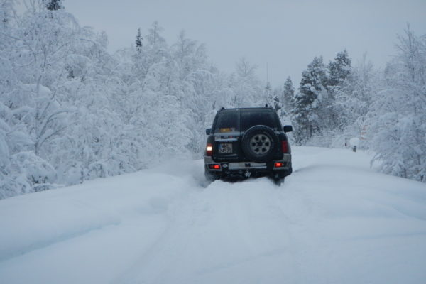 2014 Laponia zimą-3