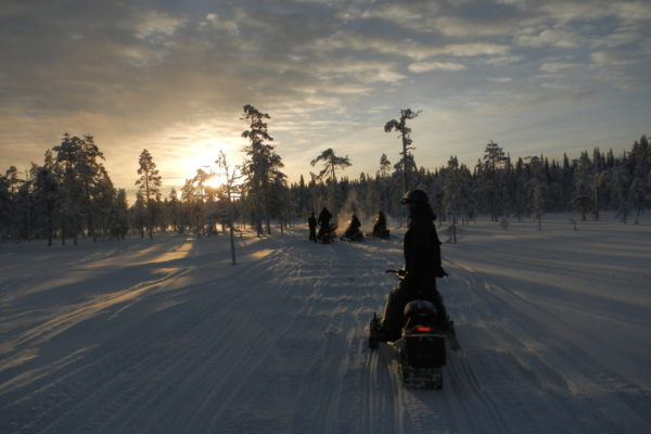 2014 Laponia zimą-4