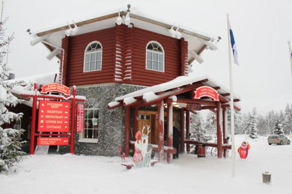 2014 Laponia zimą-6