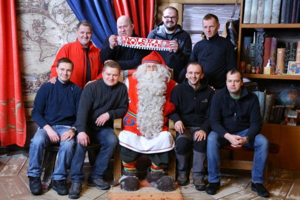 2014 Laponia zimą-9