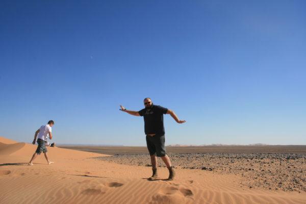 2015 Maroko-12
