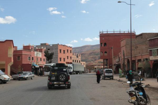 2015 Maroko-2
