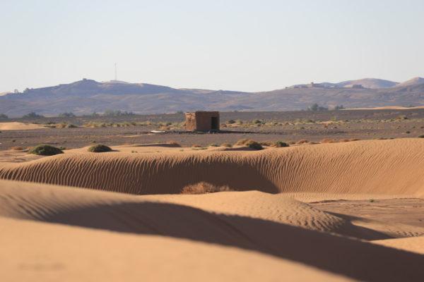 2015 Maroko-5