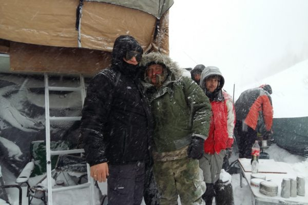 2017 ukraina śnieżna przygoda-5