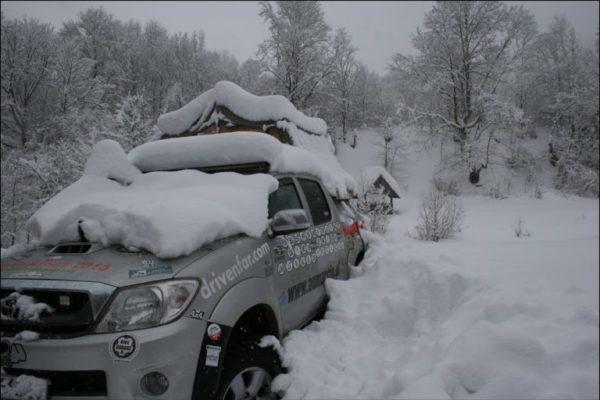 2017 ukraina śnieżna przygoda-8